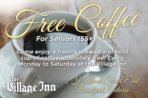 coffee-seniors