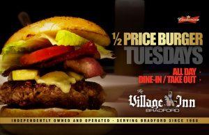 web-village_inn-WS-burger-t[1]
